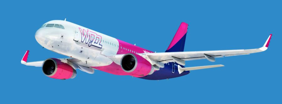 wizz_air_liner