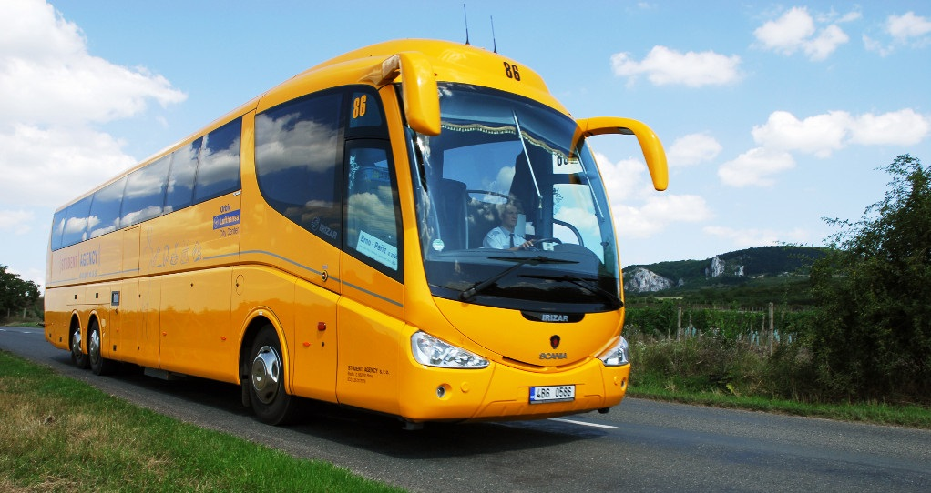 sa-bus-2
