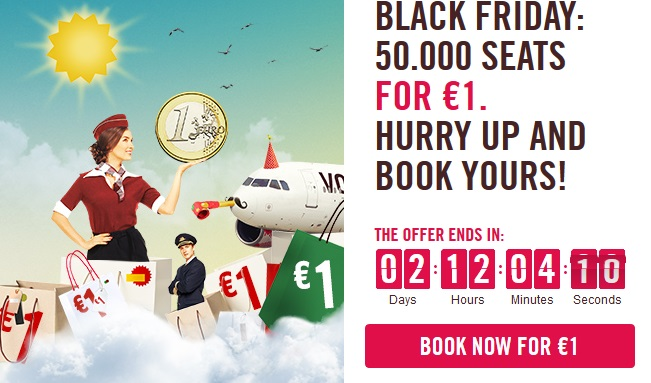 black-friday-volotea