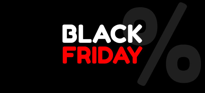 black-friday_como_aumentar_suas_vendas