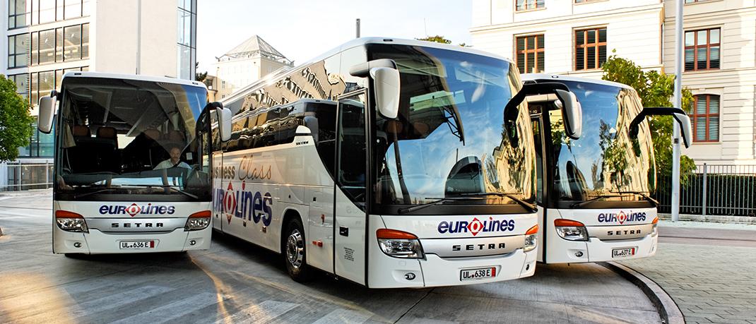 eurolines-polskibus