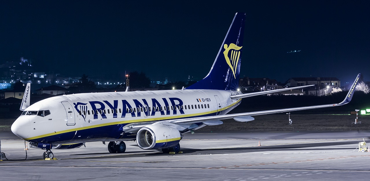 ryanair-free-tickets