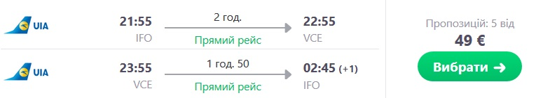 ifo-vce