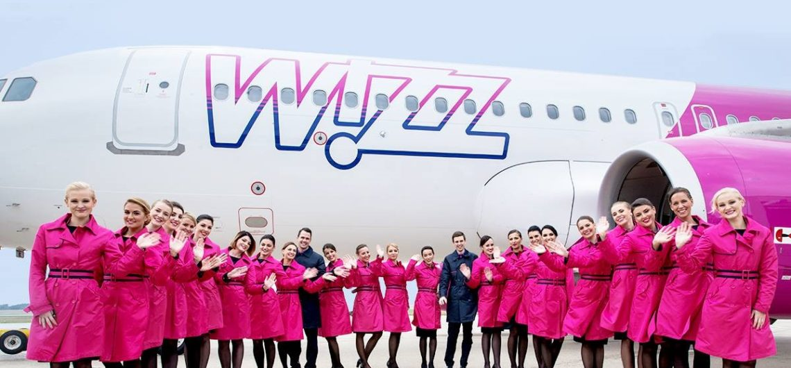 wizzcrew