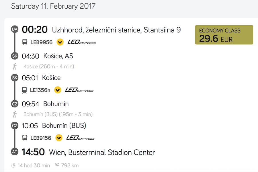 znimok-ekrana-2017-01-02-o-14-51-22