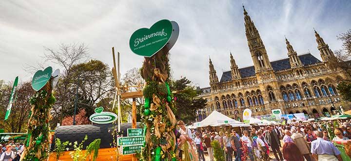 steirerfest-fruehling-wien-rathausplatz-2015_titel