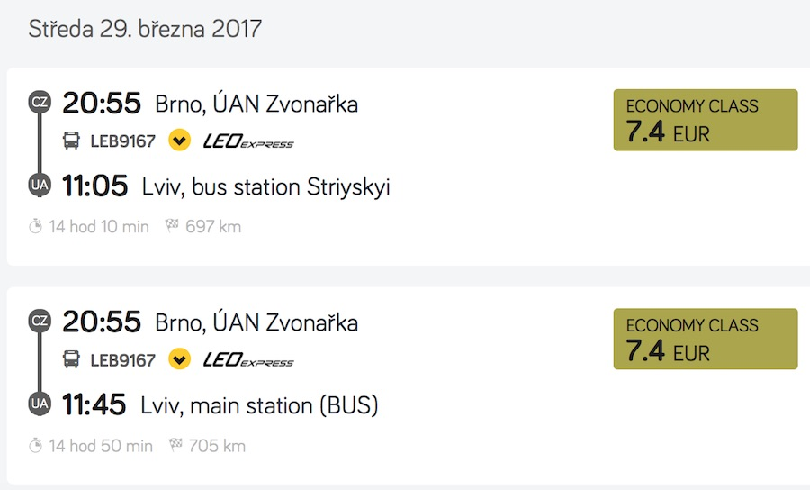brno-lviv-leo