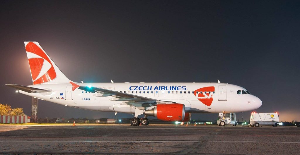 czech-airlines-lite