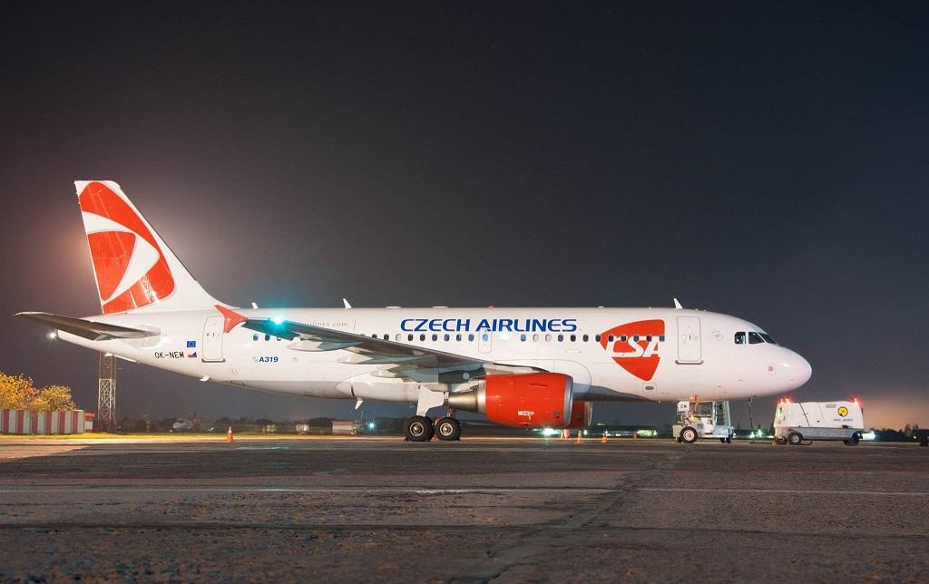 czech-airlines-lite