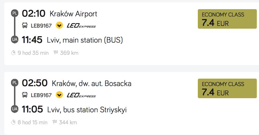 krakiv-lviv-leo