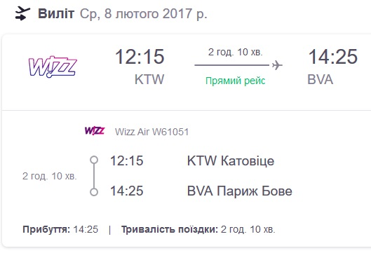 ktw-bva-2017