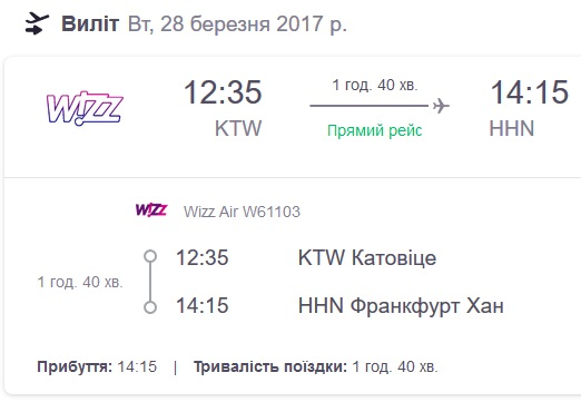 ktw-hhn-2017
