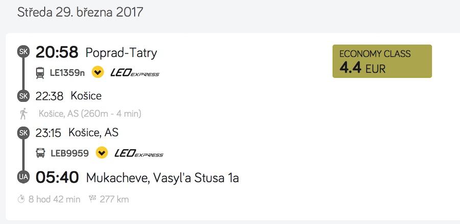 poprad-mukacheve-leo