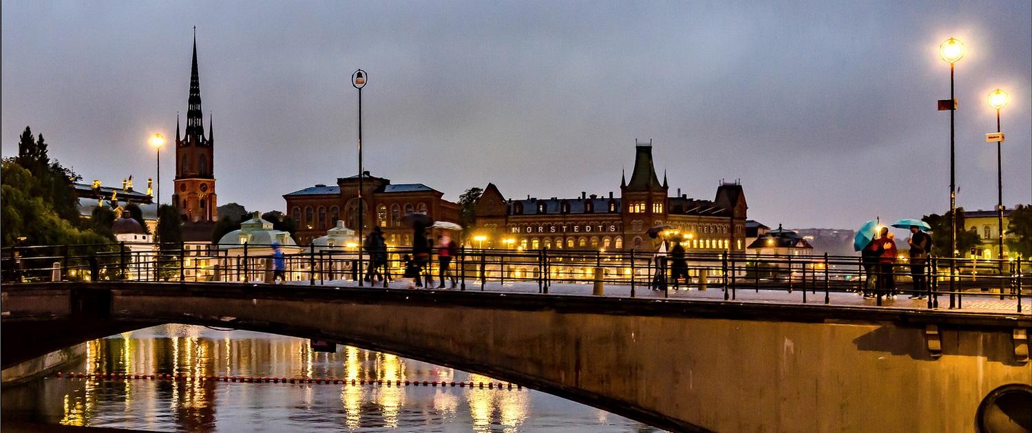 stockholm-deshevo-2017