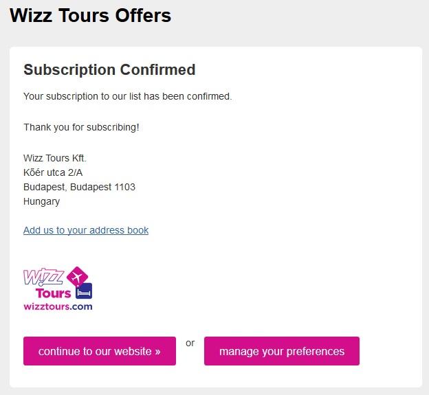 wizz-tour-offers1