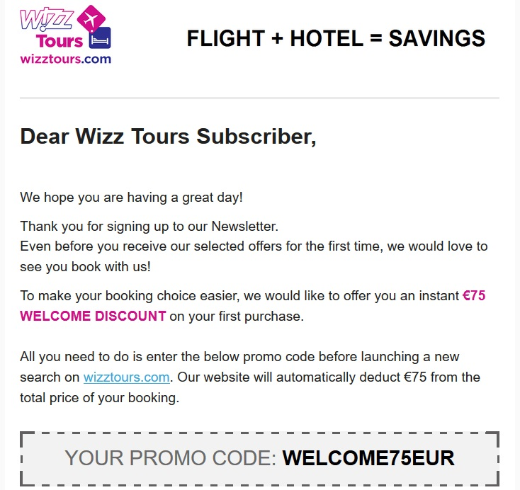 wizz-tour-offers2