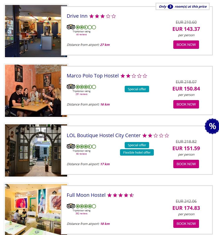 wizz-tour-offers4