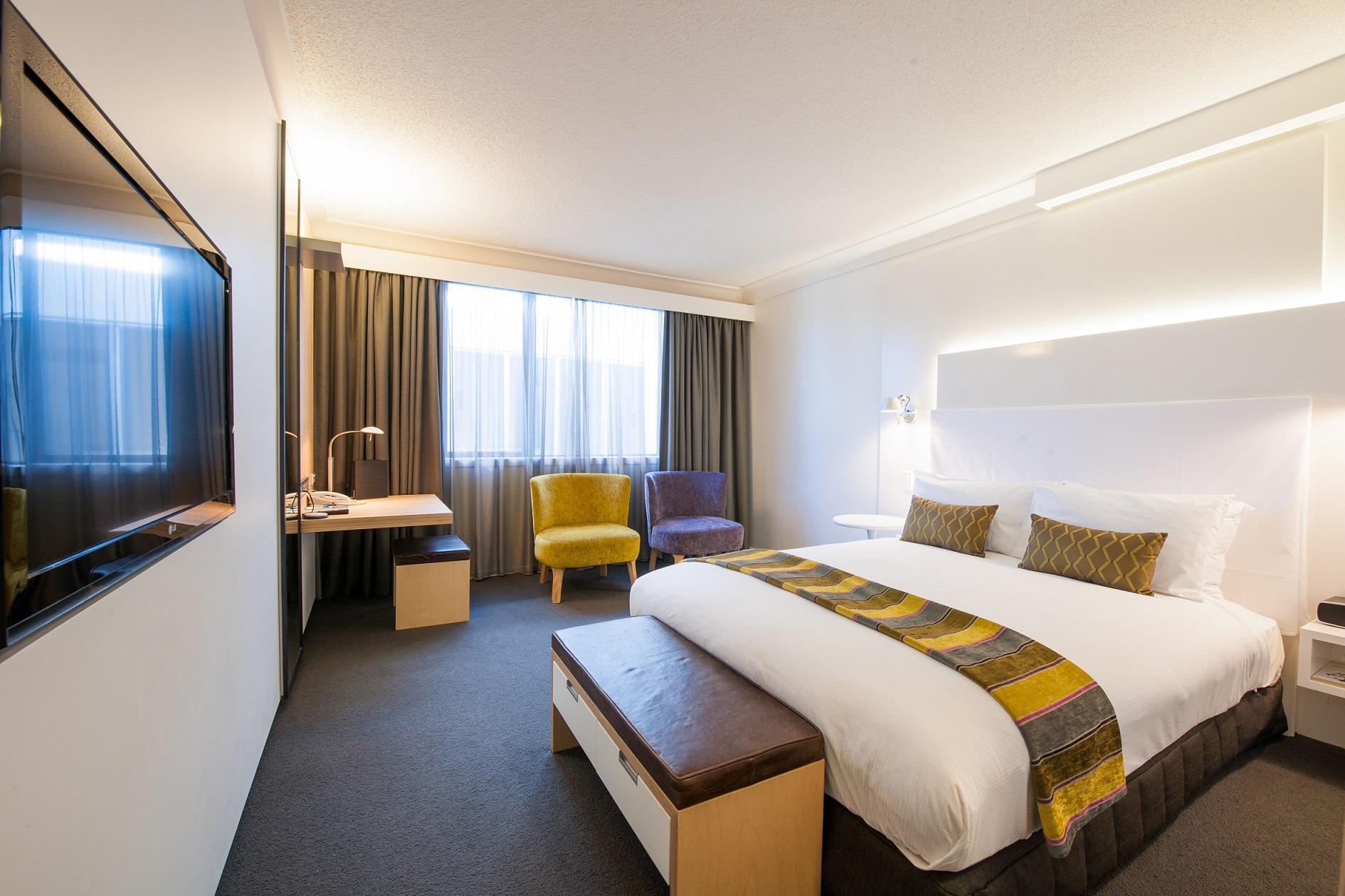 hotel-polska