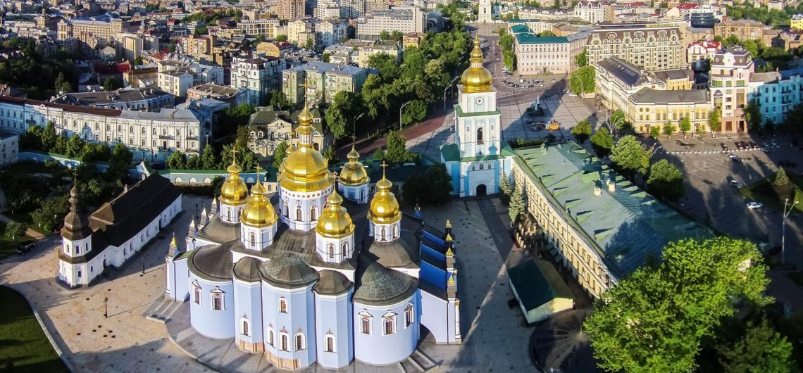 st-michael-monastery-kyiv-ukraine-3