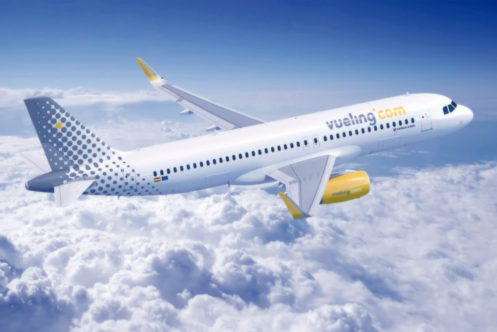 airlines-vueling-medium
