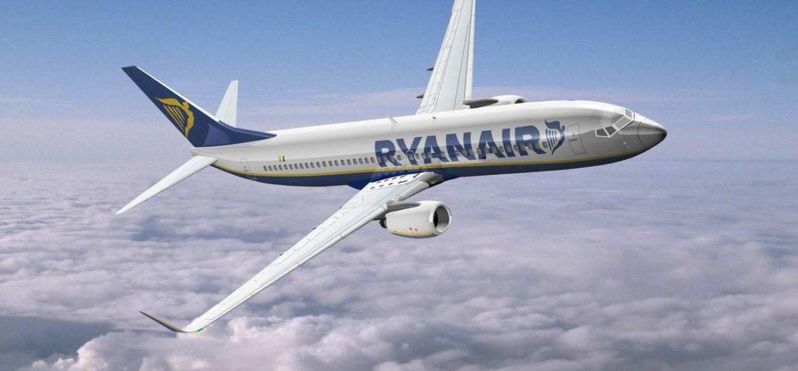 Авіа зі Львова до Кракова, Будапешта та Вроцлава за 20€ в один бік