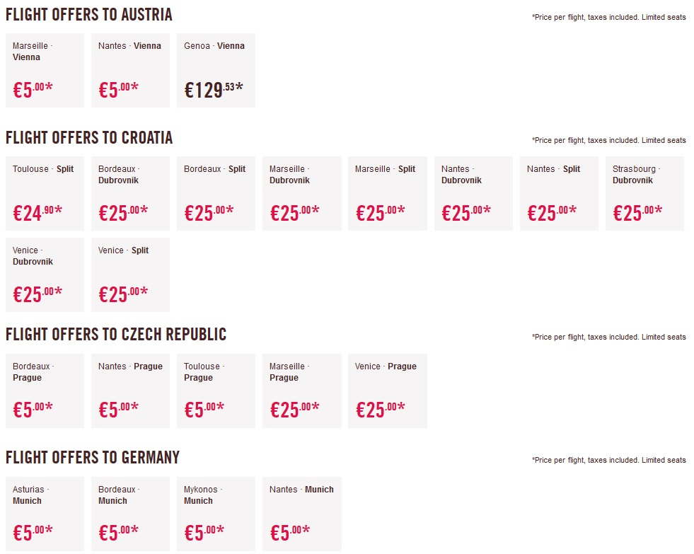 volotea-offers