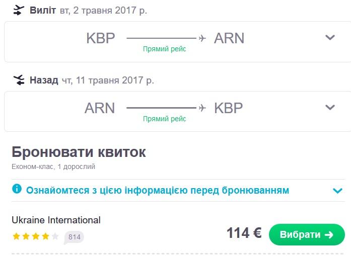 kbp-arn-114