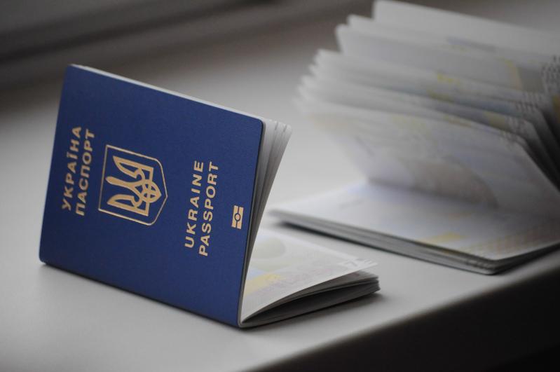 biometrychnyj-pasport