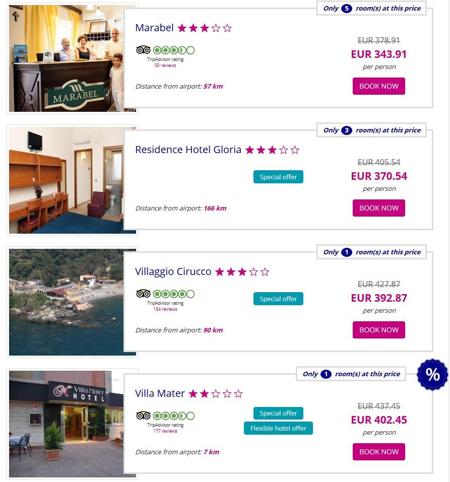 catania-hotels