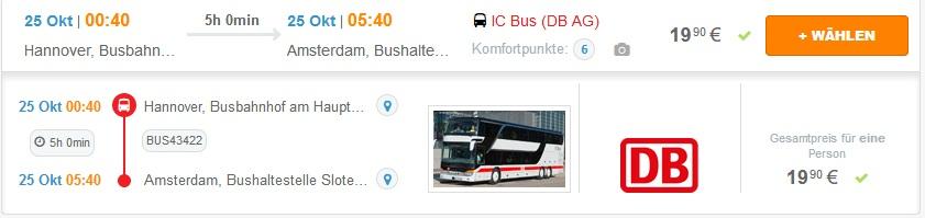 hannover-amsterdam-dbbus