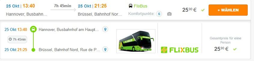 hannover-brussel-flixbus