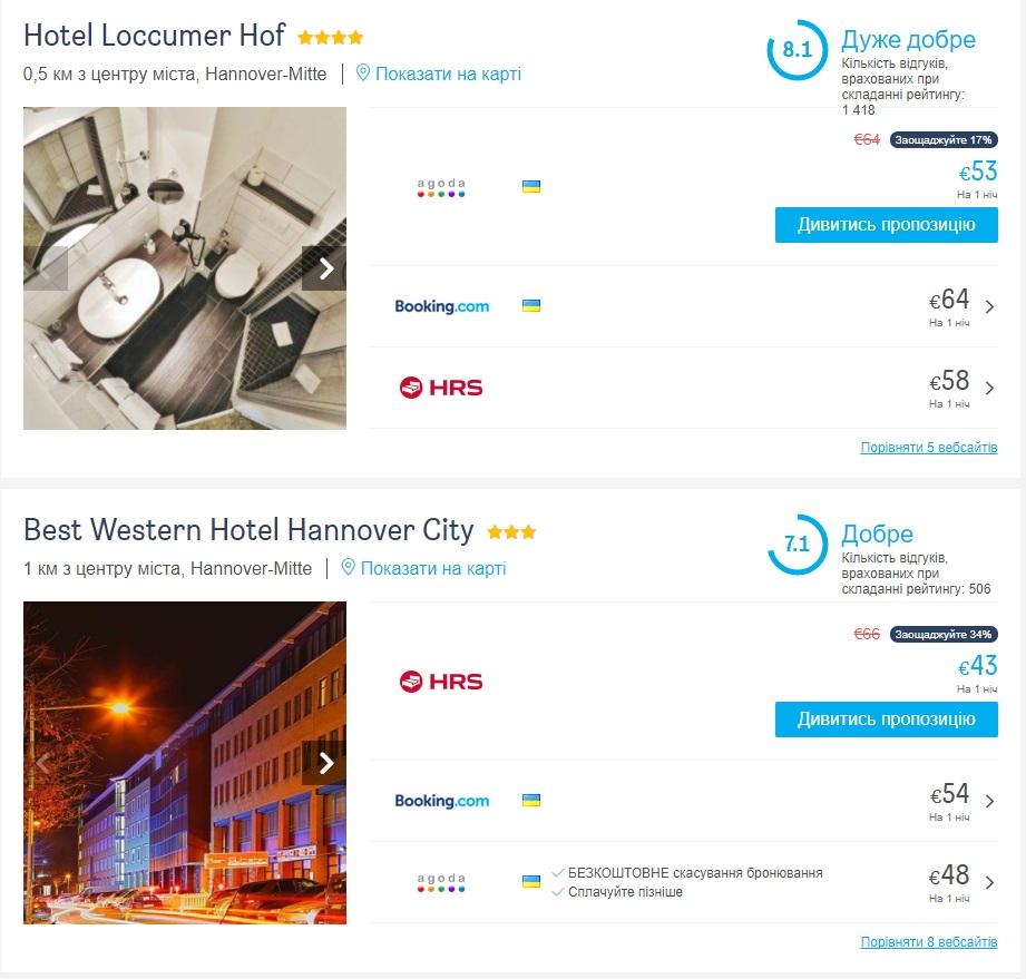hannover-hotels1
