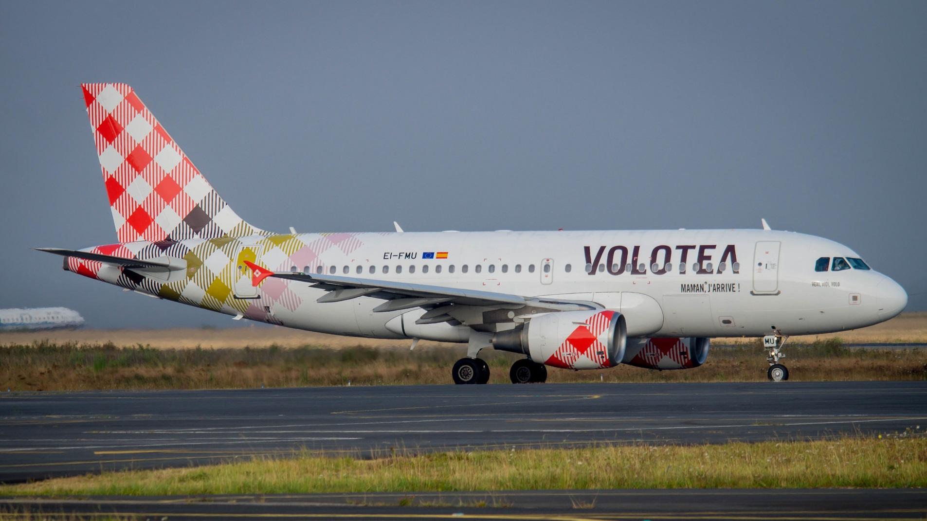 volotea-airline