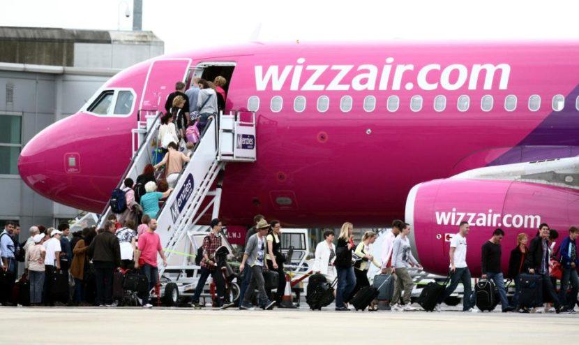 wizz_air_0