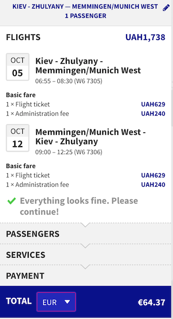 wizzair-lowcost-airtikets21-29
