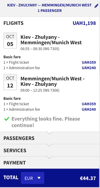 wizzair-lowcost-airtikets21-36