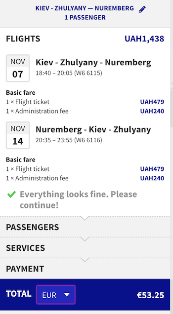 wizzair-lowcost-airtikets22-54