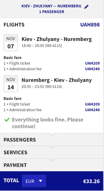 wizzair-lowcost-airtikets23-02