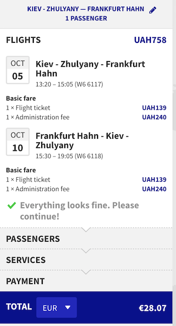 wizzair-lowcost-airtikets25-14