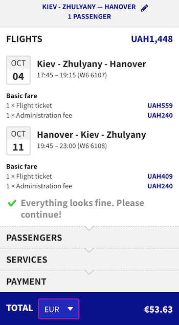 wizzair-lowcost-airtikets36