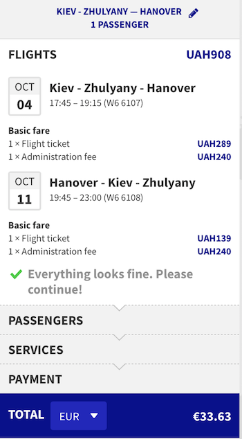 wizzair-lowcost-airtikets49