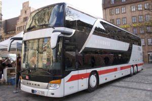 ic-bus_nurnberg