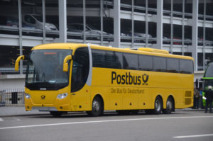 k-postbus-1