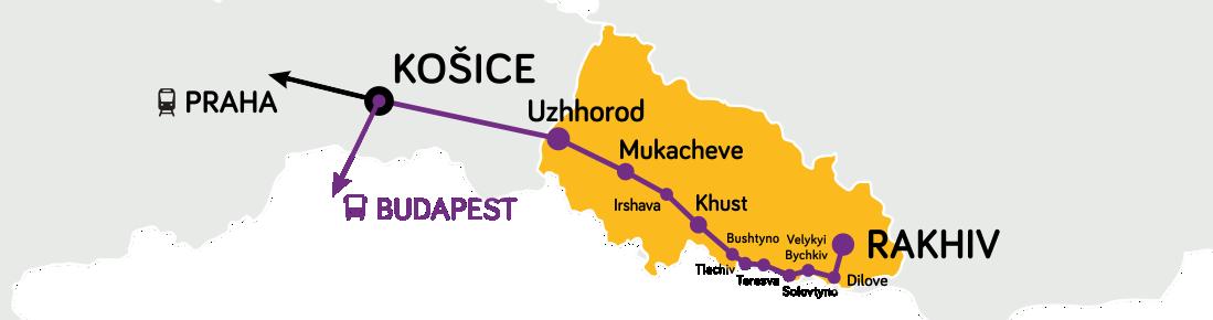 le-line-kosice-rakhiv-1140x300