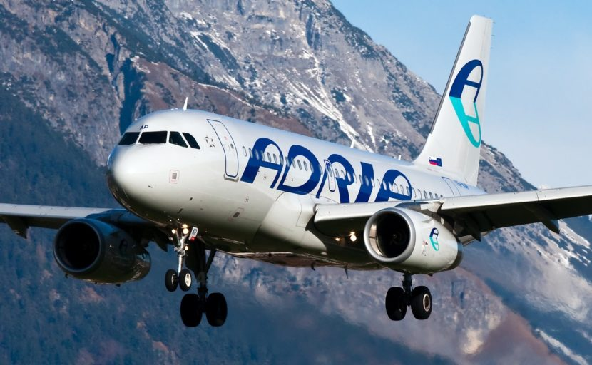 adria-airways-3