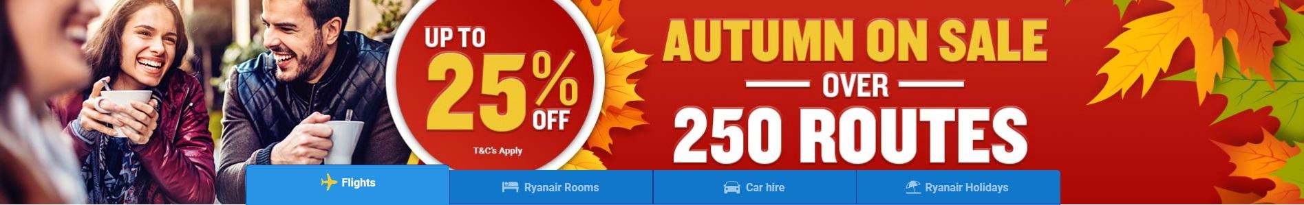 autumn-sale-ryanair