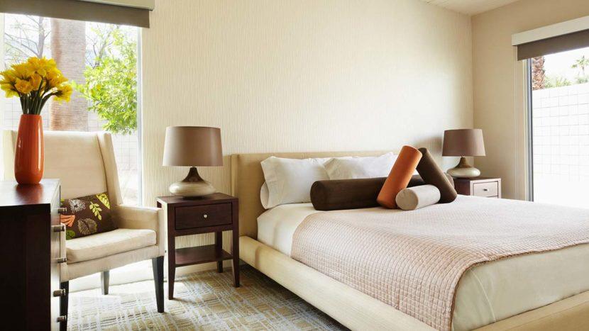 hotel1320x742