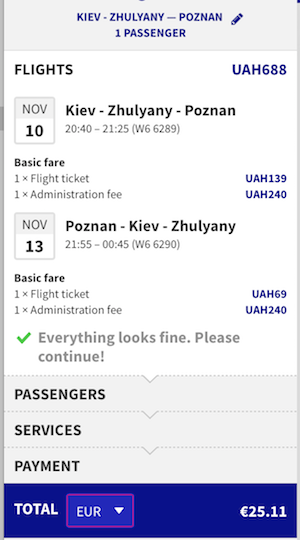 wizz-air-poland-ukraine55-42