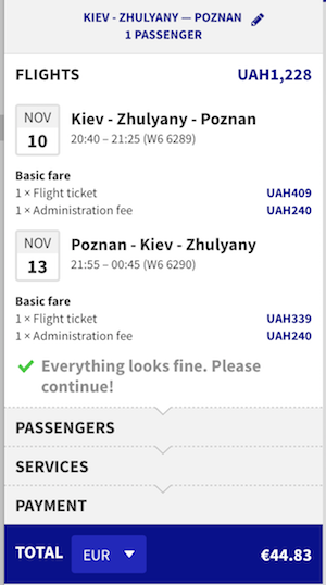 wizz-air-poland-ukraine55-49
