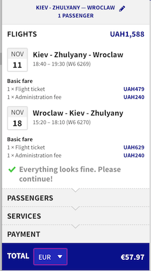 wizz-air-poland-ukraine58-12